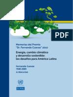 ENERGIA CAMBIO CLIMATICO Y DESARROLLO SOSTENIBLE EXPOSICION.pdf