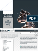 Info Prog Maya