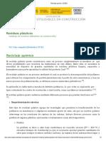 Reciclaje químico _ CEDEX.docx