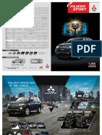 FA_PajeroSportV6_Brosur-edited2.pdf