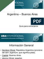 datos_util.ppsx