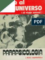 Viaje al antiuniverso (viajes astrales).pdf