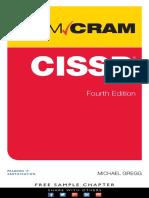 Exam CRAM CISSP.pdf