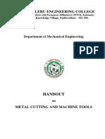 r05010302 Engineering Mechanics(1)