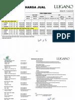 Formulir Rawat Jalan (Outpatient Form) - Siloam Care