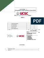 Informe 1. Permeabilidad a Carga Constante (1).docx