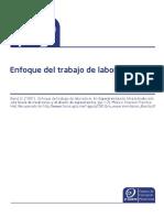 Baird91_Enfoque Del Trabajo de Laboratorio