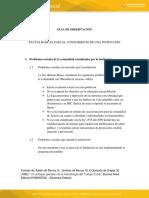 guia desarrollo y Binestar social FINALO.docx