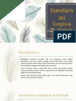 Standarisasi_simplisia_dan_ekstrak_berda.pptx