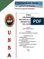 PROPIEDADES-MECÁNICAS-ACRITUD-Y-RECRISTALIZACIÓN-DEL-ALUMINIO.docx