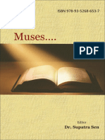 Muses-Volume-1-2018.pdf
