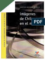 imagenes de chile en el mundo.pdf