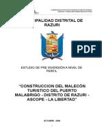 Perfil de Malecon Malabrigo Final