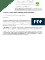 Calderon AnaRuth Economia Act2.4
