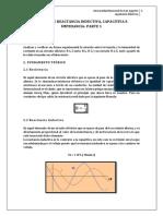 Medida-de-Reactancia-Inductiva.docx