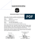 perjanjian kinerja blud rs mardi waluyo.pdf