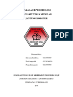 COVER jantung.docx