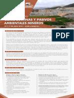 Curso_Cierre_de_MinasJUL2018.pdf