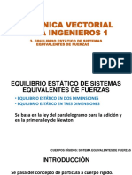 MECÁNICA VECTORIAL PARA INGENIEROS I, Unidad3_01.pptx