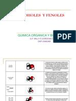E-03 ALCOHOLES Y FENOLES(SANITARIA).ppt