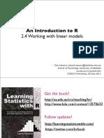 csiro_ch2sec4_linearModels.pdf