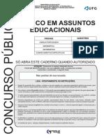 ASSUNTOS_EDUCACIONAIS