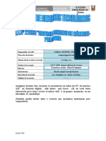 Catalogo Recursos 2012