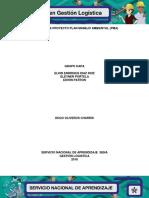 Evidencia 6.6 Proyecto Plan de manejo ambiental.docx