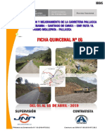 01. CARATULA FQ N° 06_ok - copia.pdf