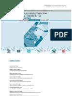 MANTENIMIENTO AUTOMOTRIZ.pdf