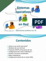 sistemasoperativosenred.pdf