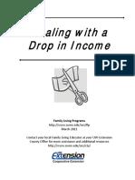 Drop-in-income-2011.pdf