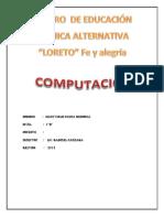 TRABAJO DE COMPU CIELO.docx