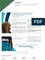 Sustentación Trabajo Colaborativo_ CB_PRIMER BLOQUE-ALGEBRA LINEAL