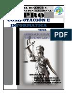 ASIGNACION FAMILIAR Y CREDITOS FISCALES.docx