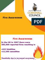 Fire-awareness-corporate-170210.ppt