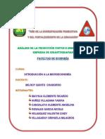 empresa-global-.docx