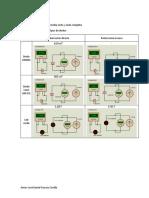 Previo Lab N°1.pdf