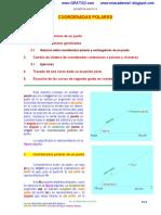 73696357-Coordenadas-Polares-Www-gratis2.pdf