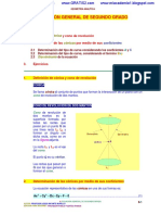 73696362-Ecuacion-General-de-Segundo-Grado-Www-gratis2.pdf