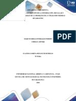 Paso4_MARCOS EBELLUP PERALES FORERO.docx