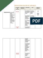 OPERACIONALIZACIÓN DE VARIABLES - EJEMPLO (1).docx