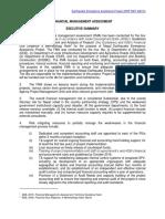49215-001-sd-05.pdf