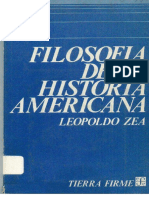 Filosofia_historia_americana-Leopoldo_Zea.pdf