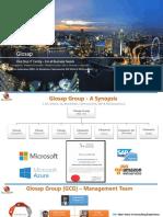 Glosap Group Profile (3) (1).pdf
