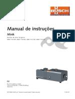 Manual Busch.pdf