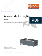 Manual Busch.pdf