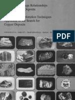 usgs geochemis exploration.pdf