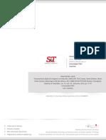 Book preview.pdf
