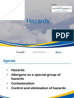 hazards_pp.ppt